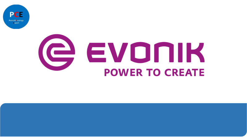 Evonik more confident about full year after a strong first quarter