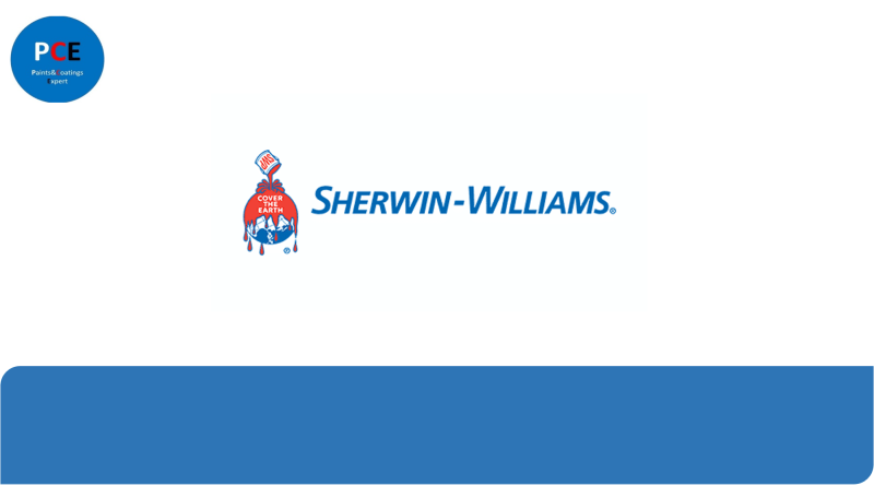 The Sherwin-Williams to Report 2021 Second Quarter Financial Results