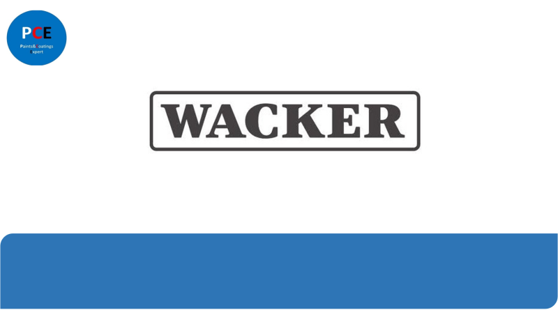 The Shear Adhesion Strength of Ready-To-Use Tile Adhesives (D1 to D2) by Wacker