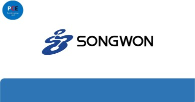 SONGWON Industrial Group to report stable results for FY 2020