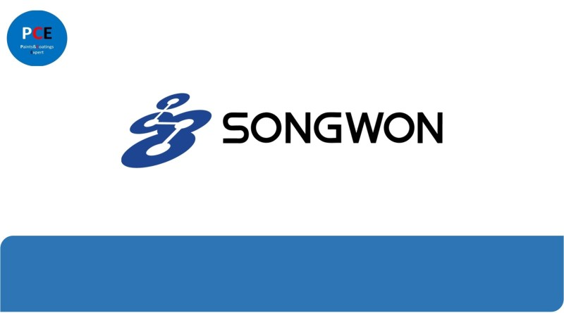 SONGWON Industrial Group to report Financial Results for Q3/2020