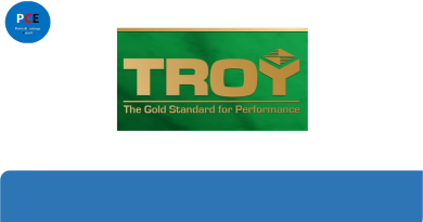 Troy to Introduce Two New Advanced Rheology Modifiers