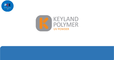 Antimicrobial Additive For UV Cured Powder Coatings: UVMax® Defender