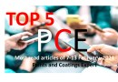Top 5 Most read articles from 7-13 February, 2021 on Paints and Coatings Expert