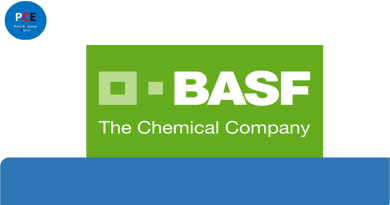 BASF's Coatings division to employ Covestro's Ultra line of coating hardeners
