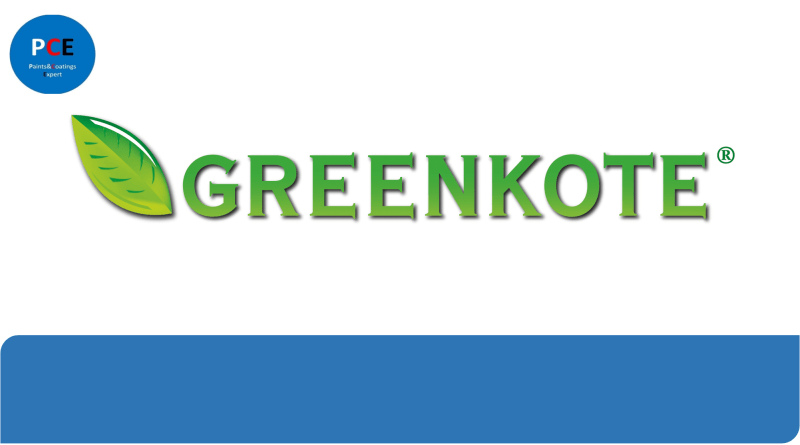 Greenkote to Announce Advanced G5k Anti-corrosion Coating with Extended 5,000-hour Metal Protection