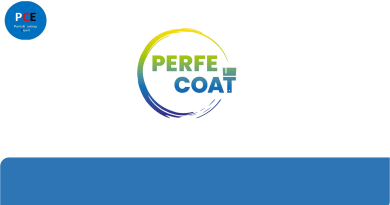 New BBI JU and EU Horizon 2020 Project PERFECOAT | High Performance Bio-based Functional Coatings for Wood and Decorative Applications