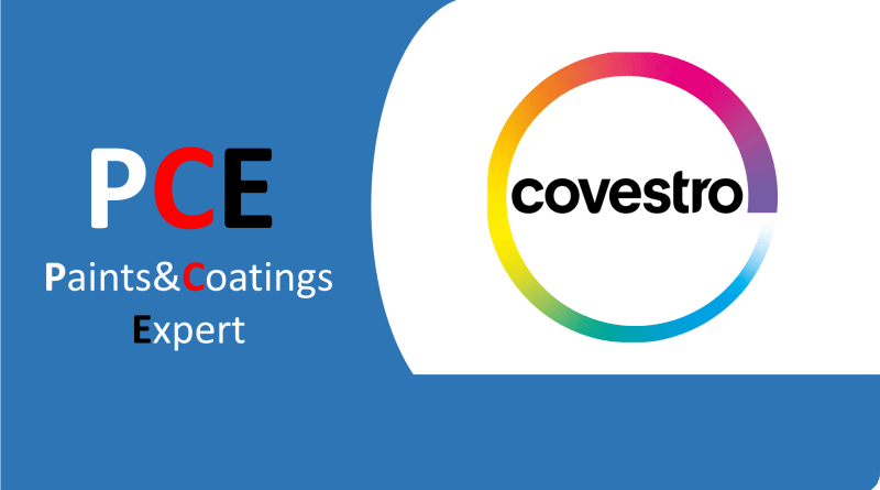 Covestro to expand portfolio of resins made with plants to turbocharge sustainability in decorative coatings