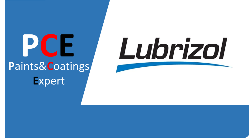 Dispersant Technology and Benefits Overview by Lubrizol