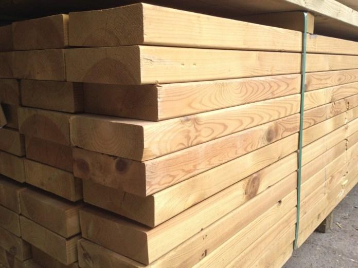 cat-kayu-untuk-sawn-timber