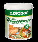 Aqua Wood Filler