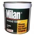 Milan Woodfiller