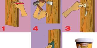 apliasi-dempul-kayu-Biovarnish