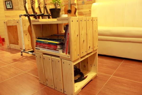 furniture-jati-belanda