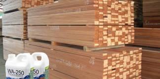bahan-pemutih-untuk-kayu-Kalimantan