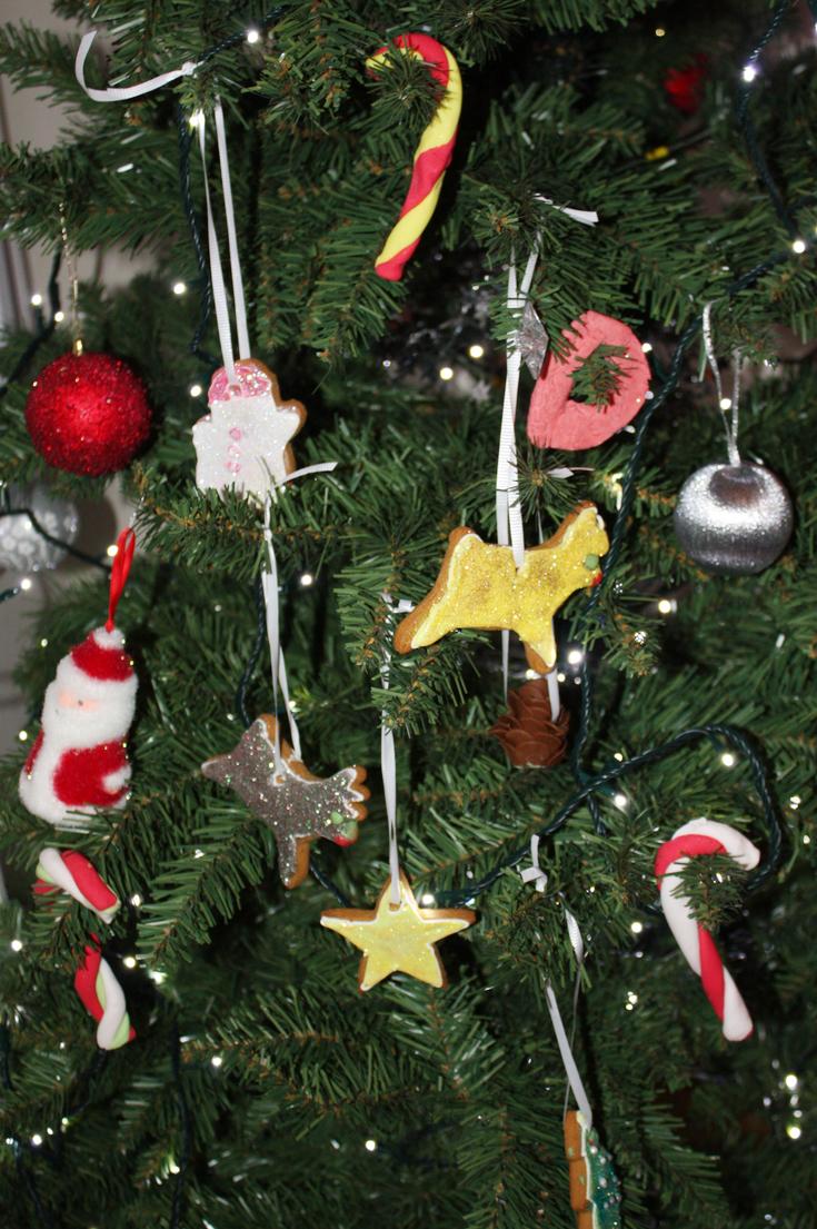 christmas-decs-1