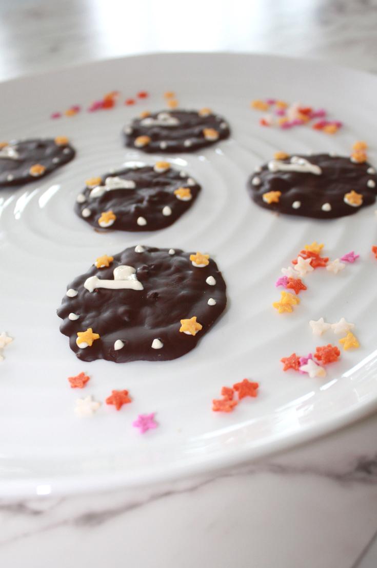 12-chocolate-stars
