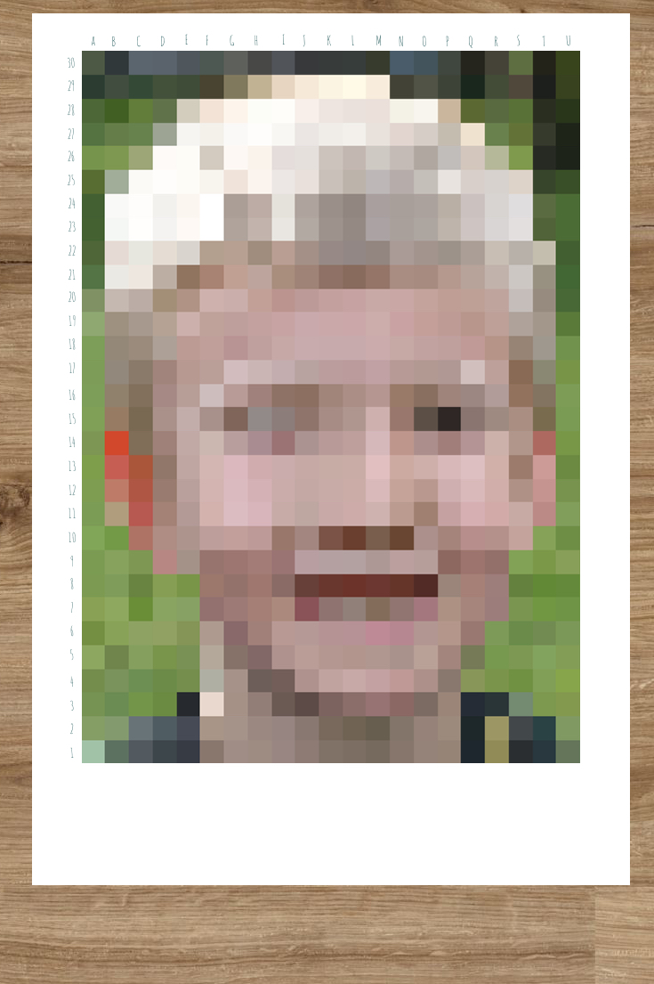 5-pixelated-photo