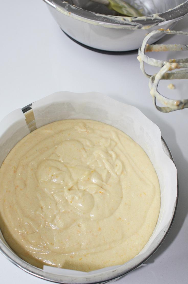 4-orange-and-almond-cake