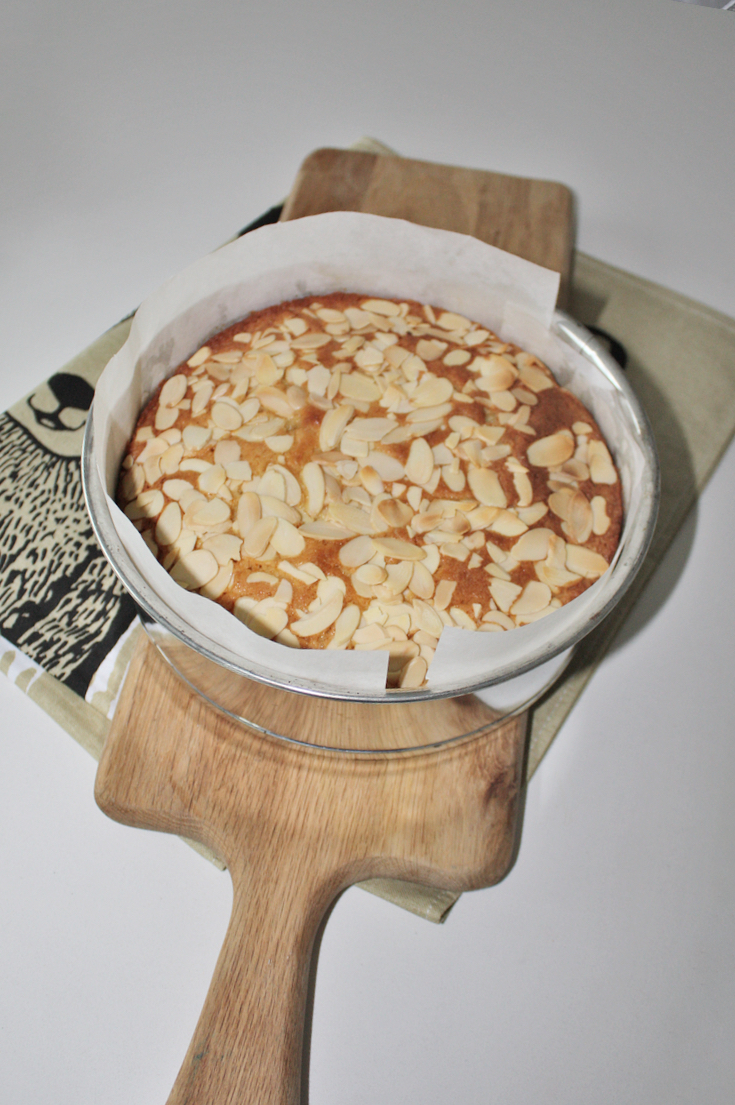 5-orange-and-almond-cake