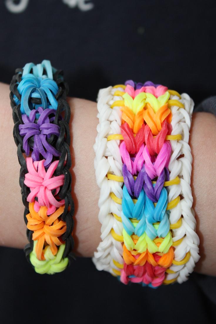 4-rainbow-loomz