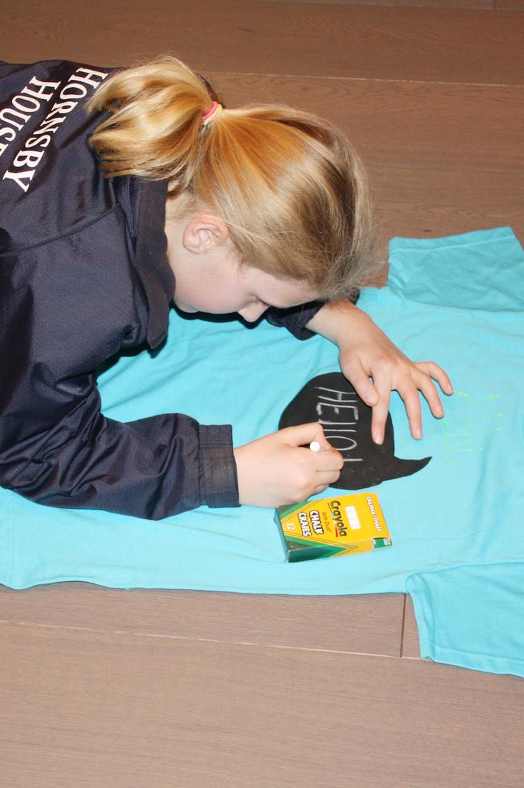 8-chalkboard-t-shirts