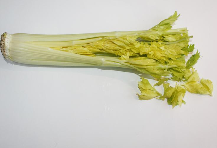 3-celery-salt