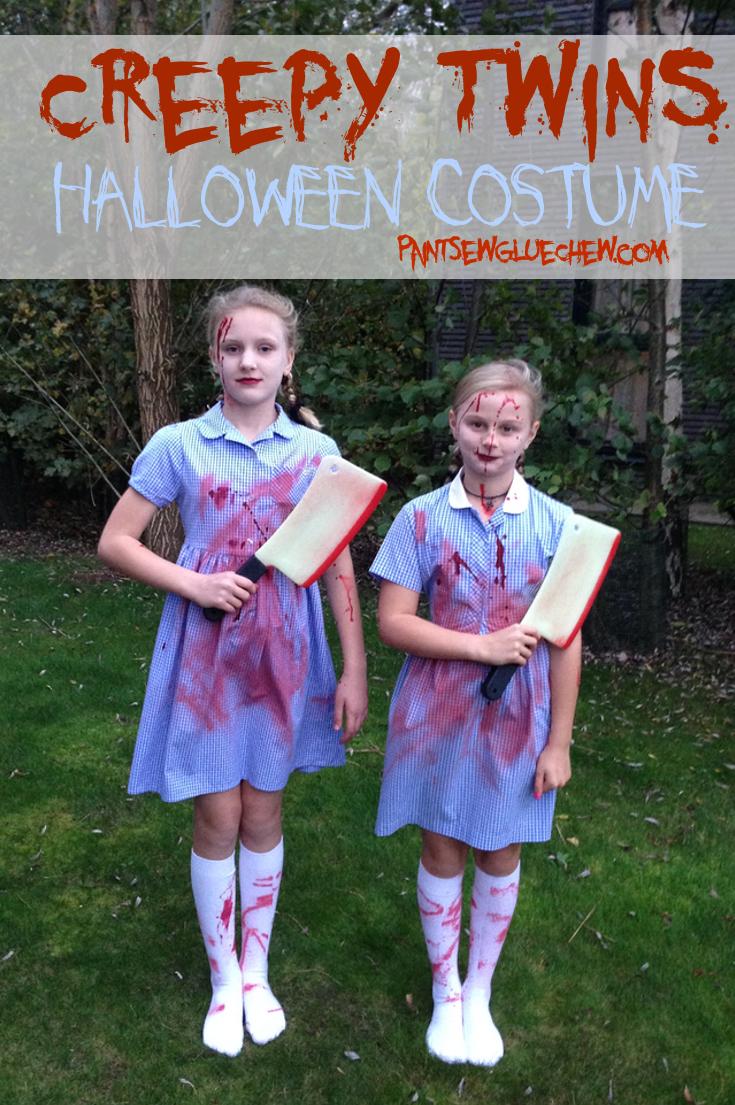 Pinterest-Creepy-Twins.jpg  sc 1 st  PaintSewGlueChew & Creepy Twins Halloween Costume
