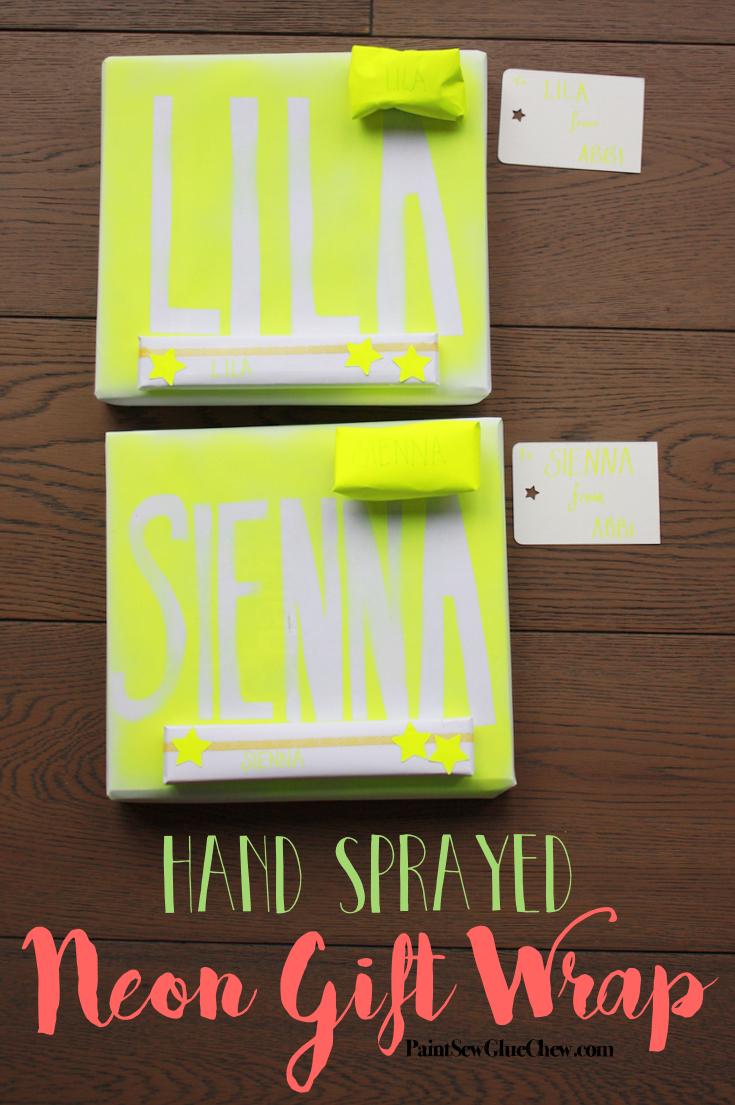 neon-gift-wrap-pinterest
