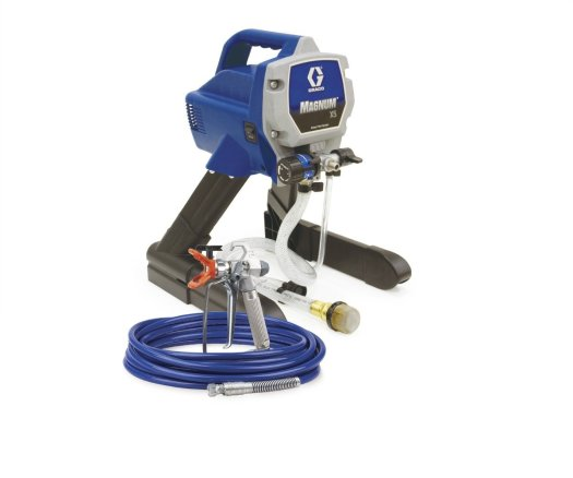 Graco Magnum X5 Best For Homeowners