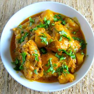 instant-pot-chicken-curry-landscape