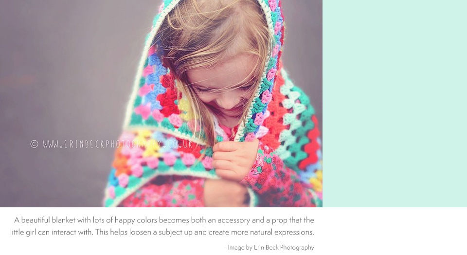 What to Wear for Children and Family Photos   Clothing and Styling Tips for Photographers   Paint the Moon Photoshop Actions