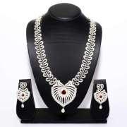 anshika-jewellery-rani-necklace