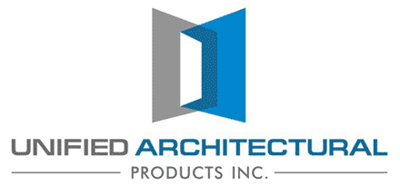 Unified Architectural Products Inc