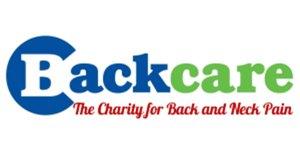 Back Care Logo