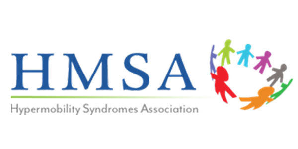 Hypermobility Syndromes Association