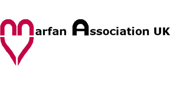 Marfan Association UK