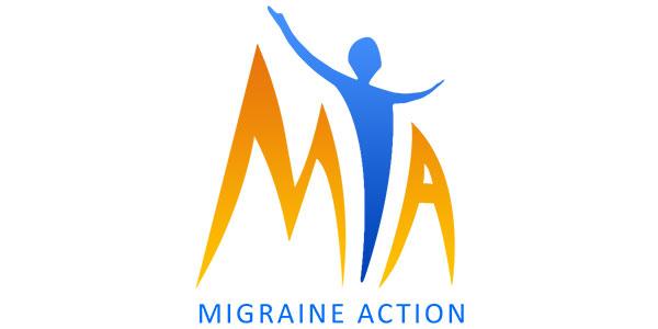 Migraine Action