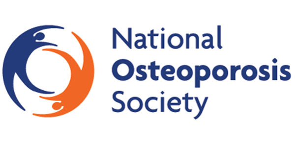 The National Osteoporosis Society