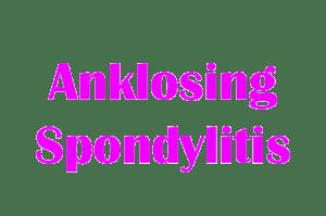 Ankylosing_Spondylitis