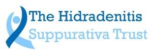 Hidradenitis Suppurativa Trust Logo