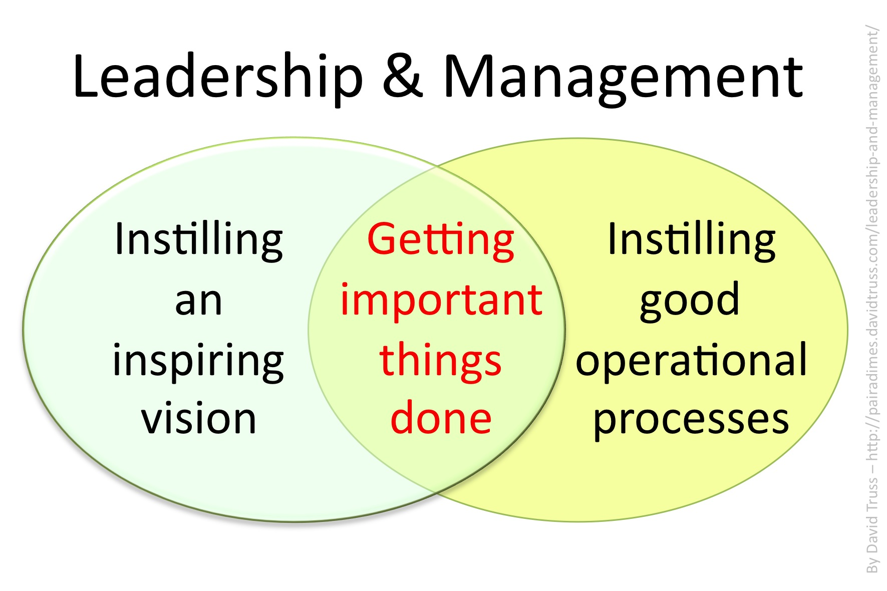 professionalism leadership comparision Authoritarian the authoritarian leadership style keeps main emphasis on the distinction of the authoritarian leader and their followers these types of leaders make sure to only create a distinct professional relationship.