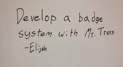 Elijah-Question-1