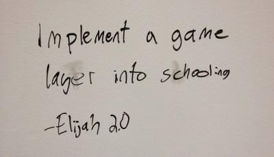 Elijah-Question-2-0