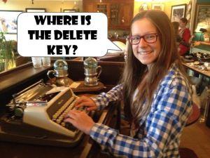 Where-is-the-delete-key-tweet