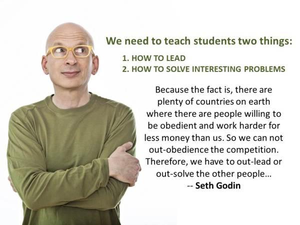 Seth-Godin-Interesting-Problems
