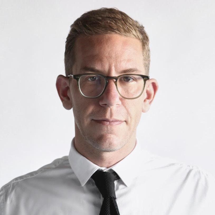 Craig Damian Smith, PhD