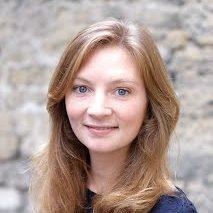 Laura Derksen, PhD