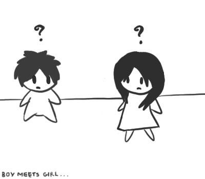 How to find husband on ashley madison