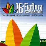 16_Fiaflora_Expogarden_-_icone
